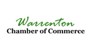 coc-warrenton-185x110