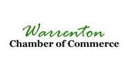 coc-warrenton-185x110
